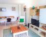 Picture 3 interior - Apartment Larrun Burua, Bidart