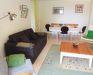 Picture 4 interior - Apartment Larrun Burua, Bidart