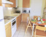 Picture 13 interior - Apartment Larrun Burua, Bidart