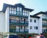 Picture 23 exterior - Apartment Larrun Burua, Bidart