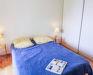 Picture 9 interior - Apartment Larrun Burua, Bidart