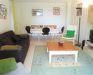 Picture 2 interior - Apartment Larrun Burua, Bidart