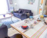 Picture 7 interior - Apartment Larrun Burua, Bidart