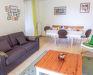 Picture 5 interior - Apartment Larrun Burua, Bidart