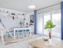 Bidart - Apartamenty Hameau des vagues