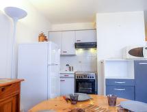 Bidart - Appartement Zirlinga