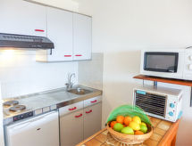 Bidart - Appartamento Zirlinga