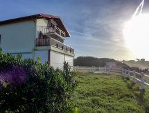 Bidart - Ferienwohnung Ongi Ettori