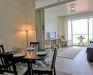 Image 6 - intérieur - Appartement Ur Gaina, Bidart