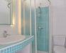 Image 17 - intérieur - Appartement Ur Gaina, Bidart