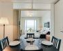 Image 8 - intérieur - Appartement Ur Gaina, Bidart