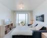 Image 9 - intérieur - Appartement Ur Gaina, Bidart