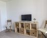 Image 4 - intérieur - Appartement Ur Gaina, Bidart