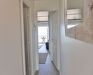 Image 16 - intérieur - Appartement Ur Gaina, Bidart