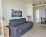 Image 5 - intérieur - Appartement Ur Gaina, Bidart