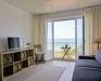 Image 3 - intérieur - Appartement Ur Gaina, Bidart
