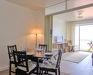 Image 7 - intérieur - Appartement Ur Gaina, Bidart