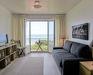 Image 2 - intérieur - Appartement Ur Gaina, Bidart