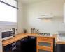 Image 12 - intérieur - Appartement Ur Gaina, Bidart