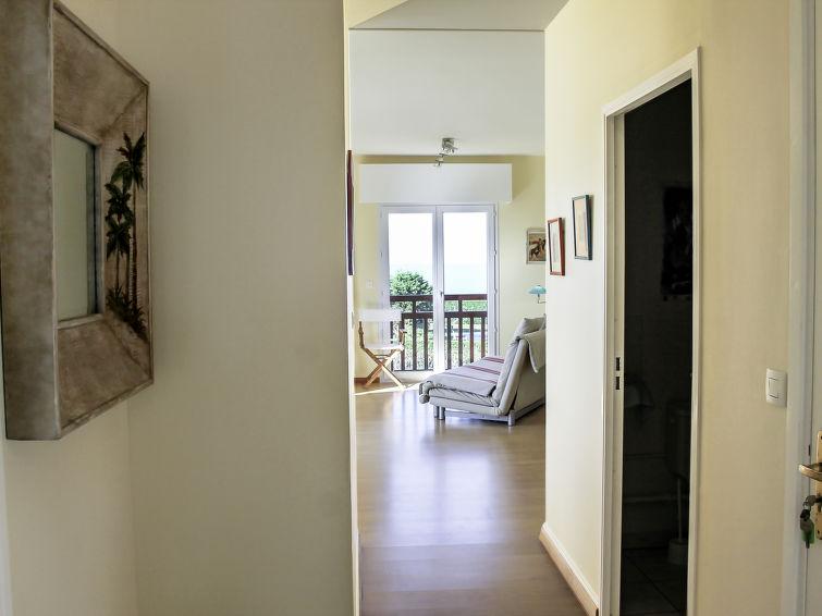 Ikustoki - Apartment - Bidart