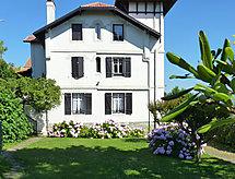 Bidart - Ferienwohnung Altura