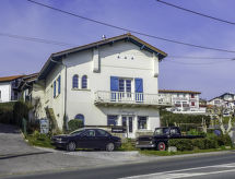 Bidart - Appartamento Atherbea