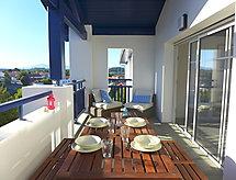 Bidart - Apartment Xabadenia