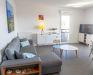 Image 2 - intérieur - Appartement Xabadenia, Bidart