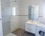 Image 9 - intérieur - Appartement Xabadenia, Bidart