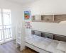 Image 8 - intérieur - Appartement Xabadenia, Bidart