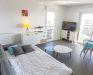 Image 3 - intérieur - Appartement Xabadenia, Bidart