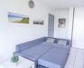 Foto 4 interieur - Appartement Le clos Xapella, Bidart