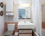 Foto 8 interieur - Appartement Le clos Xapella, Bidart