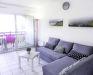 Foto 3 interieur - Appartement Le clos Xapella, Bidart