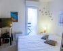 Foto 7 interieur - Appartement Le clos Xapella, Bidart