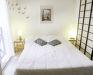 Foto 6 interieur - Appartement Le clos Xapella, Bidart