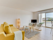 Bidart - Apartment Le clos Xapella