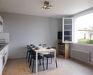 Foto 3 interieur - Appartement Amigorena, Bidart