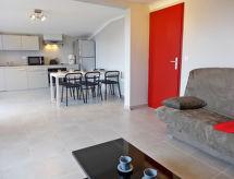 Bidart - Apartamento Amigorena