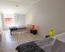 Image 7 - intérieur - Appartement Amigorena, Bidart