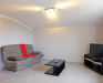 Image 4 - intérieur - Appartement Amigorena, Bidart