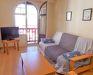 Foto 12 interior - Apartamento Philippe Veyrin, Saint-Jean-de-Luz