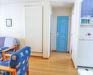 Foto 8 interior - Apartamento Philippe Veyrin, Saint-Jean-de-Luz
