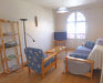 Foto 3 interior - Apartamento Philippe Veyrin, Saint-Jean-de-Luz