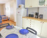 Foto 6 interior - Apartamento Philippe Veyrin, Saint-Jean-de-Luz