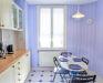 Foto 7 interior - Apartamento Philippe Veyrin, Saint-Jean-de-Luz