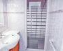 Foto 10 interior - Apartamento Philippe Veyrin, Saint-Jean-de-Luz