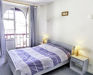 Foto 5 interior - Apartamento Philippe Veyrin, Saint-Jean-de-Luz