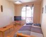 Foto 13 interior - Apartamento Philippe Veyrin, Saint-Jean-de-Luz