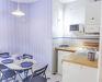Foto 4 interior - Apartamento Philippe Veyrin, Saint-Jean-de-Luz